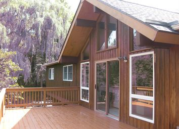 Thumbnail Property for sale in 5 Clay Court, Rhinebeck, New York, United States Of America