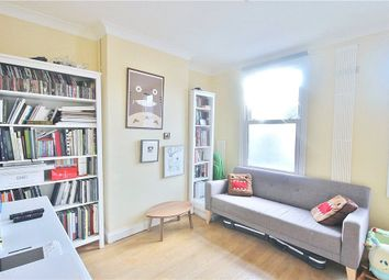 Thumbnail 2 bed flat for sale in Whitehorse Road, Thornton Heath, Surrey