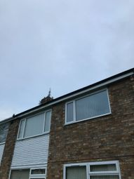 Thumbnail 2 bed terraced house to rent in Broomlee, Ashington