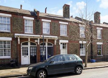Thumbnail 2 bed flat for sale in Matthew Street, Battersea, London