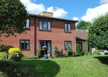 Thumbnail 1 bed property for sale in Grigg Lane, Brockenhurst