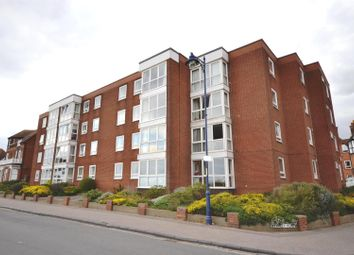 Thumbnail 2 bedroom flat for sale in Stanley Road, Felixstowe