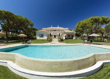 Thumbnail 5 bed villa for sale in Quarteira, Quarteira, Portugal