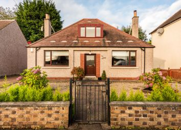 Thumbnail 3 bed detached house for sale in Bannerman Avenue, Inverkeithing