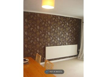 2 bed terraced house to rent in Marriott Close, Feltham TW14