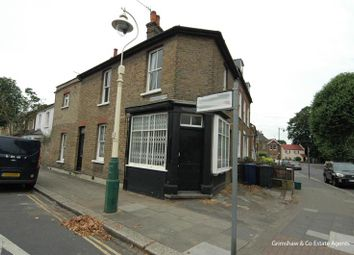 Thumbnail 3 bed property for sale in Coningsby Road, Ealing, London