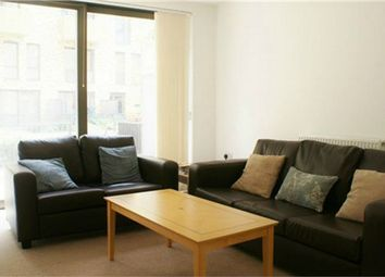 Thumbnail 3 bed maisonette to rent in Nelson Walk, Bromley-By-Bow, London, UK