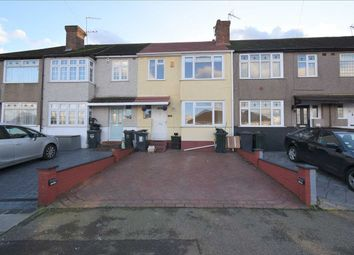 Thumbnail Property to rent in Swaisland Road, Dartford