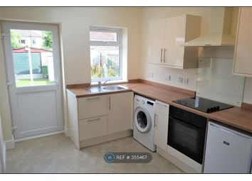 Thumbnail Room to rent in Rose Glen, Rush Green
