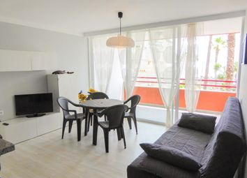 Thumbnail 1 bed apartment for sale in Alborada, Costa Del Silencio, Tenerife, Canary Islands, Spain