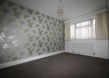 Thumbnail 2 bed flat to rent in Woodland Avenue, Hutton, Brentwood