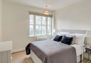 Thumbnail 2 bed flat to rent in Pelham Court, Fulham Road, Fulham