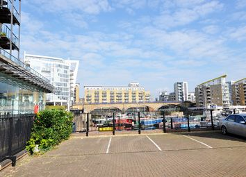 Thumbnail 3 bedroom flat to rent in Horseferry Road, London