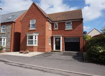Photo of Sorrel Drive, Bridgwater TA5
