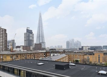 Thumbnail 2 bedroom flat for sale in City Walk, London