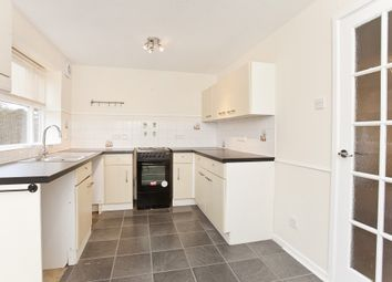 Thumbnail 3 bed town house to rent in Askham Croft, York
