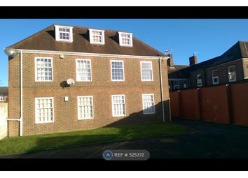 Thumbnail 2 bedroom flat to rent in Clockhouse Court, Crowborough