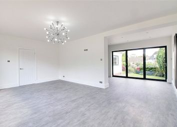 4 bed detached house for sale in Braids Walk, Kirk Ella, Hull, East Yorkshire HU10