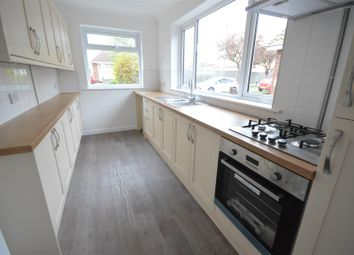 Thumbnail 3 bed detached bungalow for sale in Ingarfield Road, Holland-On-Sea, Clacton-On-Sea