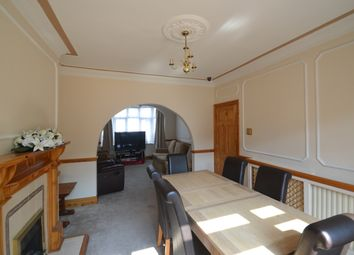 Thumbnail 3 bed end terrace house for sale in Moordown, Shooters Hill