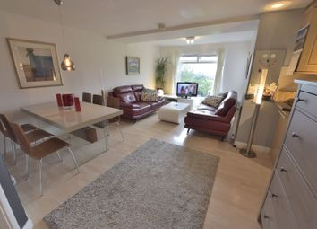 Thumbnail 3 bed flat for sale in King Street, Inverkeithing