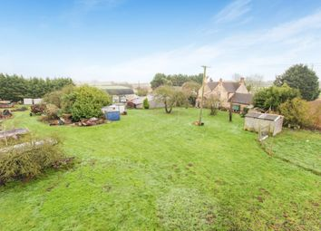 Thumbnail 4 bed detached house for sale in Great Haseley, Oxford