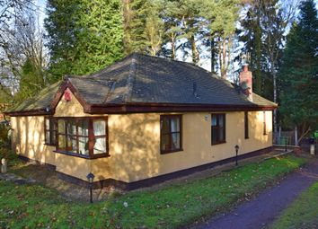 3 bed detached bungalow for sale in Stone Road, Meaford, Stone ST15