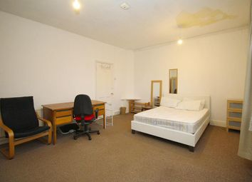 Thumbnail 1 bed property to rent in Toothill Road, Loughborough