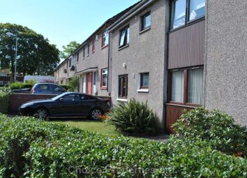 Thumbnail 2 bed flat for sale in Hunter Drive, Irvine
