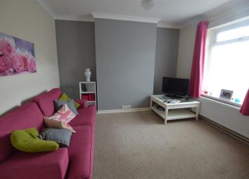 3 bed terraced house for sale in Coronation Terrace, Betws, Ammanford SA18