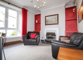 2 bed flat for sale in Baker Street, Aberdeen AB25