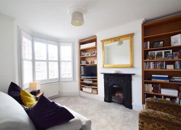 3 bed maisonette to rent in Godstone Road, St Margarets, Twickenham TW1