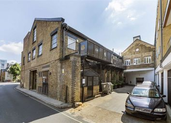 4 bed flat for sale in Wilds Rents, London SE1
