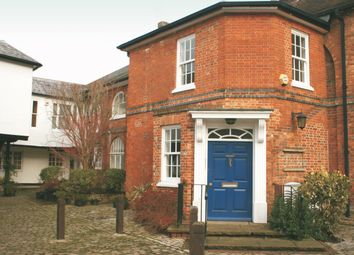 Thumbnail Office to let in Church Street, Amersham