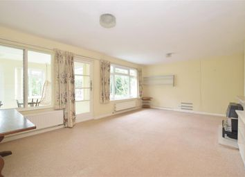 Thumbnail 3 bed detached bungalow for sale in Truro Close, Chichester, West Sussex