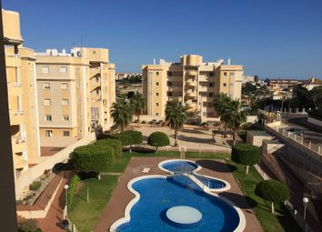 Thumbnail 2 bed apartment for sale in Cabo De Palos, Spain