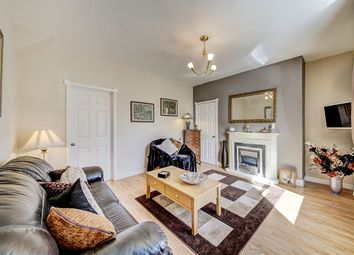 Thumbnail 3 bed semi-detached house for sale in Harrison Road, Wallsend