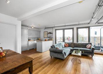 Jasper Road, London SE19. 1 bed flat for sale