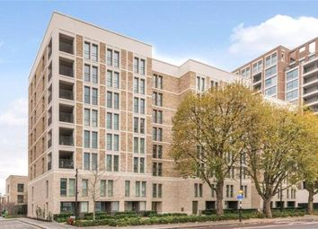 Thumbnail 1 bed flat for sale in Sir John Soane Apartments, 20 Heygate Street, London