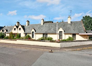 Thumbnail Property for sale in Aberfeldy Cottage Hospital, Old Crieff Road, Aberfeldy