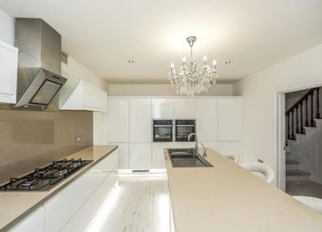 7 bed detached house for sale in Kinross Road, Waterloo, Liverpool, Merseyside L22