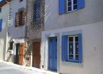 Thumbnail 3 bed villa for sale in 11160 Trausse, France
