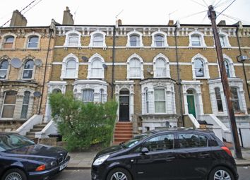 Thumbnail 2 bed terraced house for sale in Ferndale Road, London