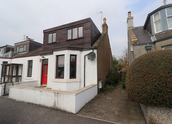 4 bed semi-detached house for sale in Chapel Street, Buckhaven KY8