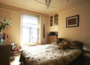 Thumbnail 1 bed flat to rent in Loftus Road, Shepherds Bush, London, London