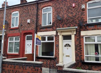 Thumbnail 2 bed property to rent in Oxford Grove, Bolton