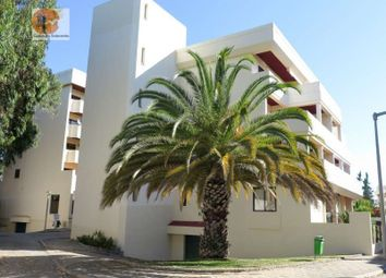 Thumbnail Parking/garage for sale in Lagos, 8600-302 Lagos, Portugal