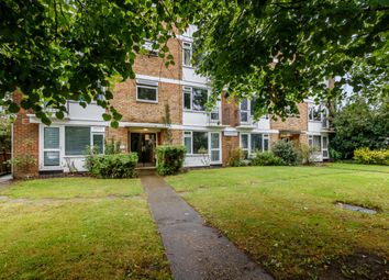 Thumbnail 1 bed flat for sale in 3 Freelands Road, Bromley, London