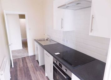 1 bed flat to rent in Hyde Road, Woodley, Stockport SK6
