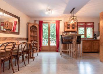 73570 Brides Les Bains, Savoie, Rhône-Alpes, France. 3 bed apartment
